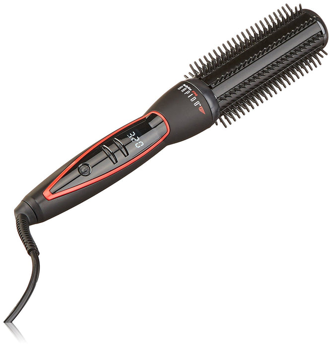 BaByliss Pro - RAPIDO RollUp Plus Thermal Round Brush 1 1/2''