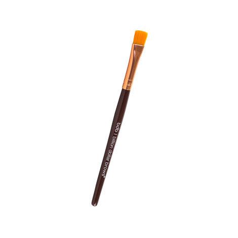 Billion Dollar Brows-Smudge Brush