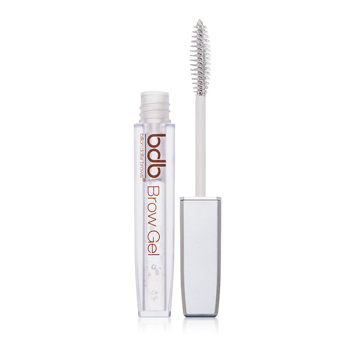 Brow Gel - Clear .10oz/3ml