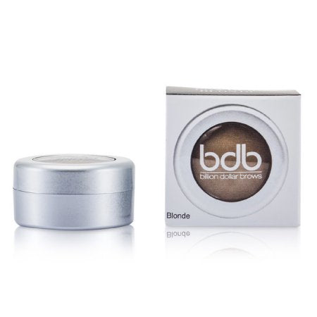 Brow Powder - Blonde .07oz/2g