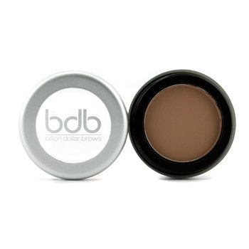 Brow Powder - Lt Brown .07oz/2g