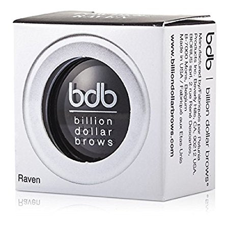 Brow Powder - Raven .07oz/2g