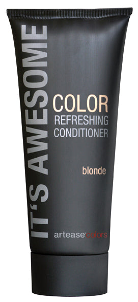 Artease-Blonde Color Refreshing Conditioner 16.9oz