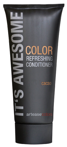 Artease - Cacao Color Refreshing Conditioner 16.9oz