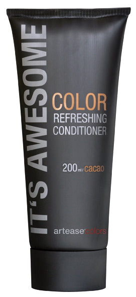 Artease-Cacao Color Refreshing Conditioner 6.7oz