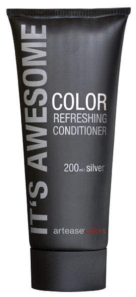 Artease-Silver Color Refreshing Conditioner 6.7oz
