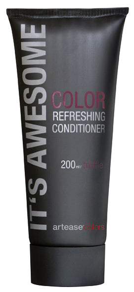 Artease - Truffle Color Refreshing Conditioner 6.7oz