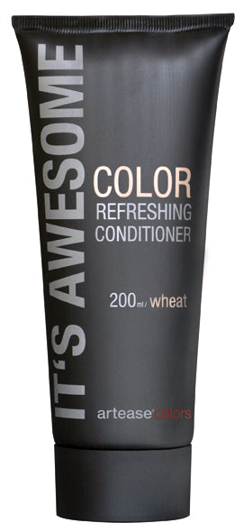 Artease - Wheat Color Refreshing Conditioner 6.7oz