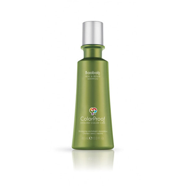 COLORPROOF BAOBAB HEAL & REPAIR SHAMPOO