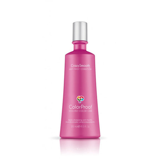 COLORPROOF CRAZYSMOOTH ANTI-FRIZZ CONDITIONER