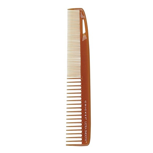 Cricket - Ultra Smooth 20 All Purpose Comb