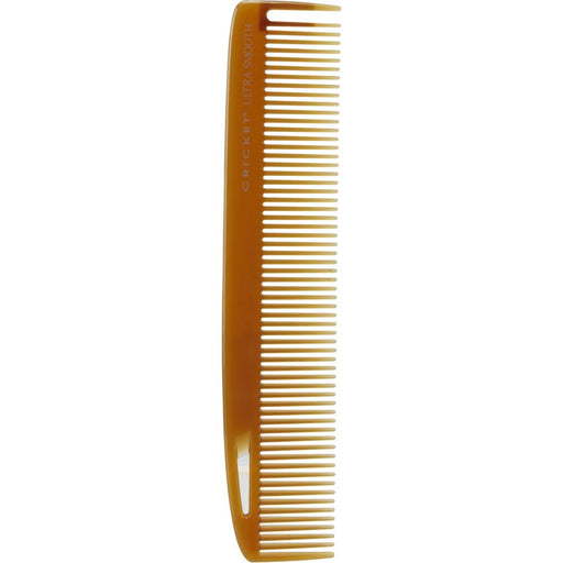 Cricket - Ultra Smooth 25 Multipurpose Comb