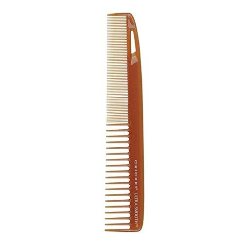 Cricket - Ultra Smooth 30 Power Comb