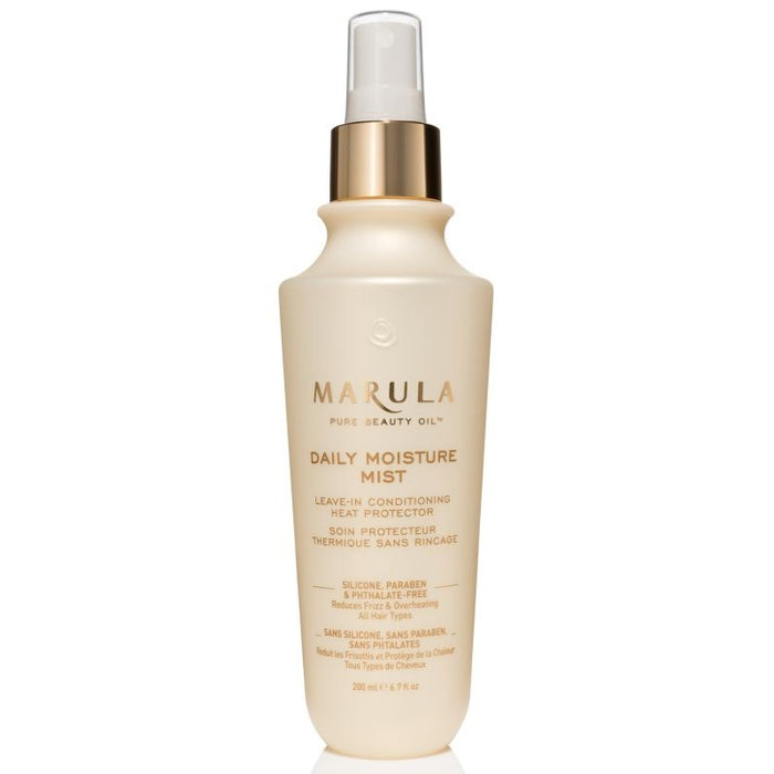 Daily Moisture Mist Leave-In Conditioning Heat Protector 6.7oz