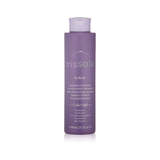 Trissola - Hydrating Conditioner 16.7oz