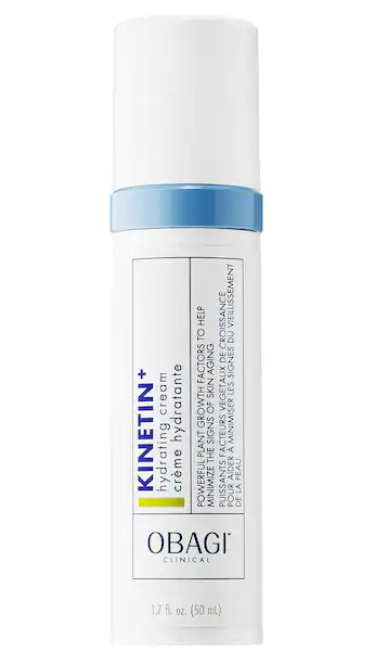 Kinetin+ Hydrating Cream