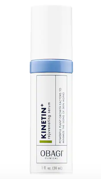 Kinetin+ Rejuvenating Serum