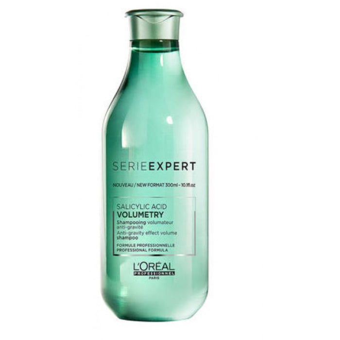 L'OREAL PROFESSIONNEL SERIE EXPERT VOLUMETRY ANTI-GRAVITY SHAMPOO