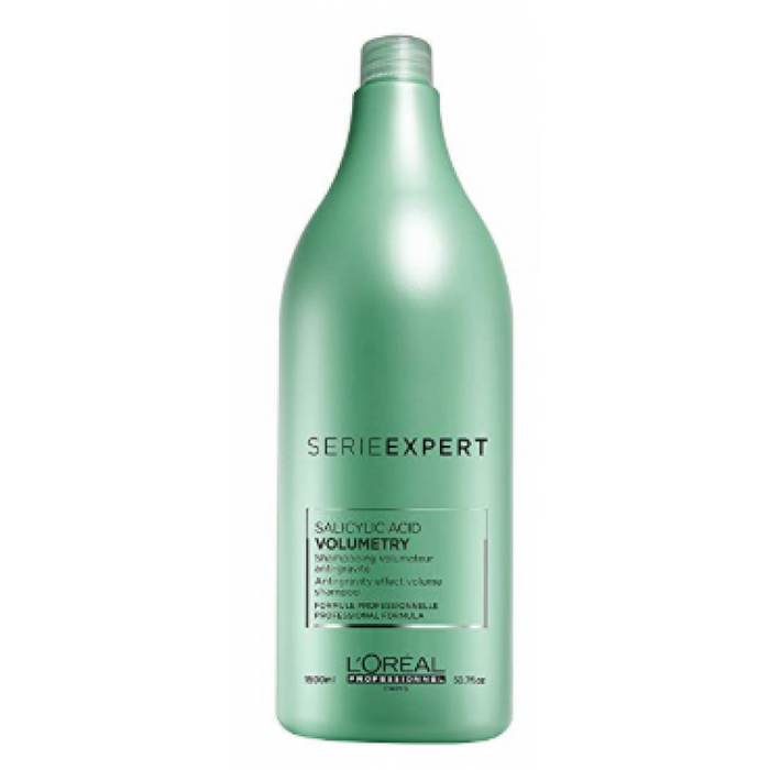 L'OREAL PROFESSIONNEL SERIE EXPERT VOLUMETRY ANTI-GRAVITY CONDITIONER