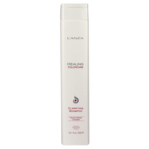 LANZA CLARIFYING COLOR SHAMPOO