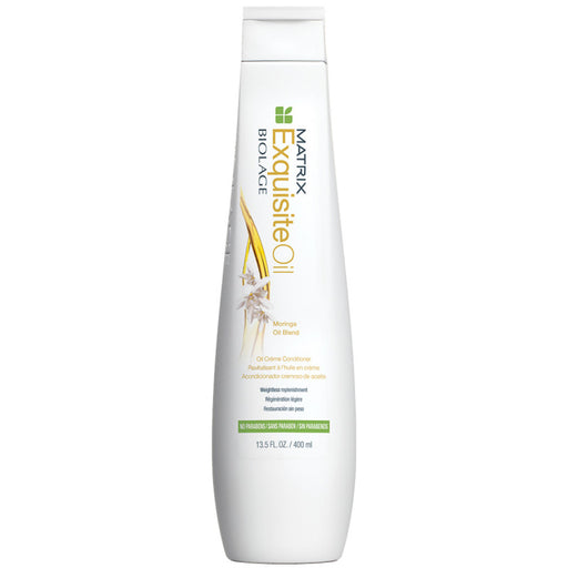 MATRIX BIOLAGE EXQUISITEOIL MICRO-OIL CONDITIONER