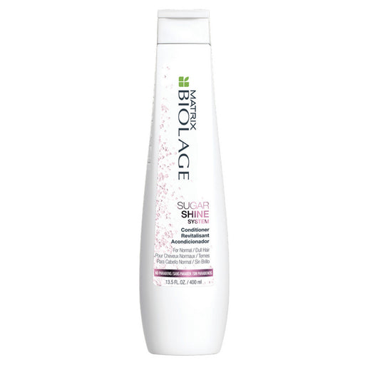 MATRIX BIOLAGE SUGAR SHINE CONDITIONER