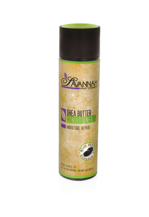 Shea Butter Treatment Conditioner 8.45oz