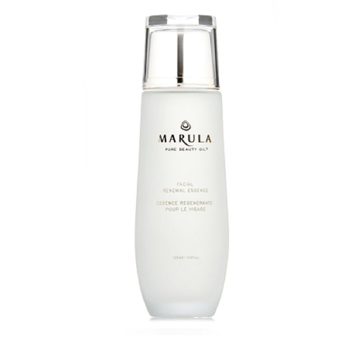 Marula - Facial Renewal Essence 4oz