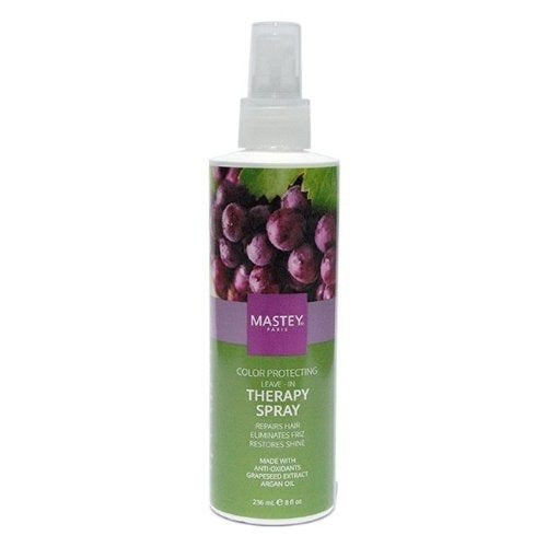 Mastey Color Protection Leave-In Therapy 8oz