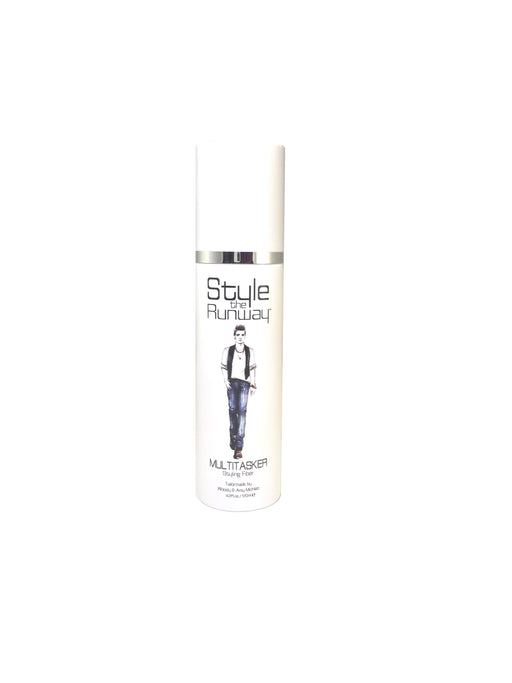 Style The Runway - Multitasker Styling Fiber 4.2oz