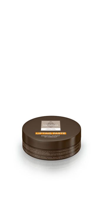 Lifting Paste 75ml/ 2.5oz