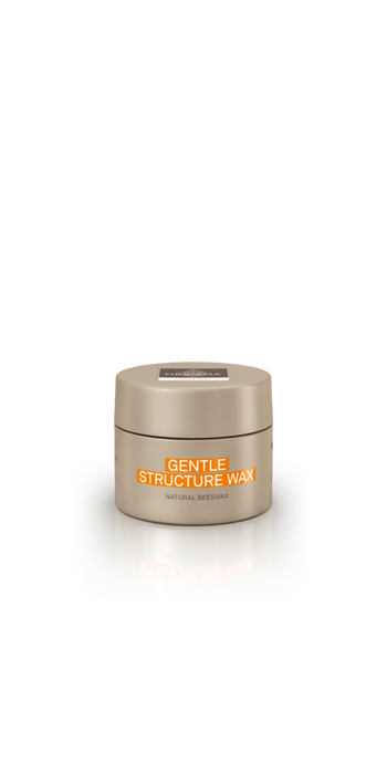 Gentle Structure Wax 75ml/ 2.5oz