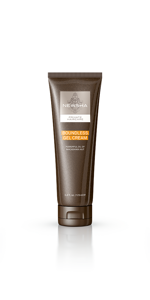 Boundless Gel Cream 125ml / 4.2oz