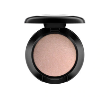 SATIN EYE SHADOW