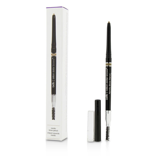 Nordic Universal Brow Pencil .009oz/.27g