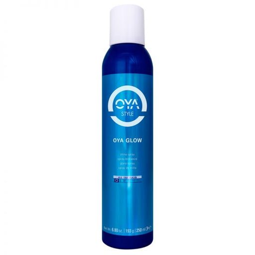 OYA - Glow Shine Spray 6.8 oz