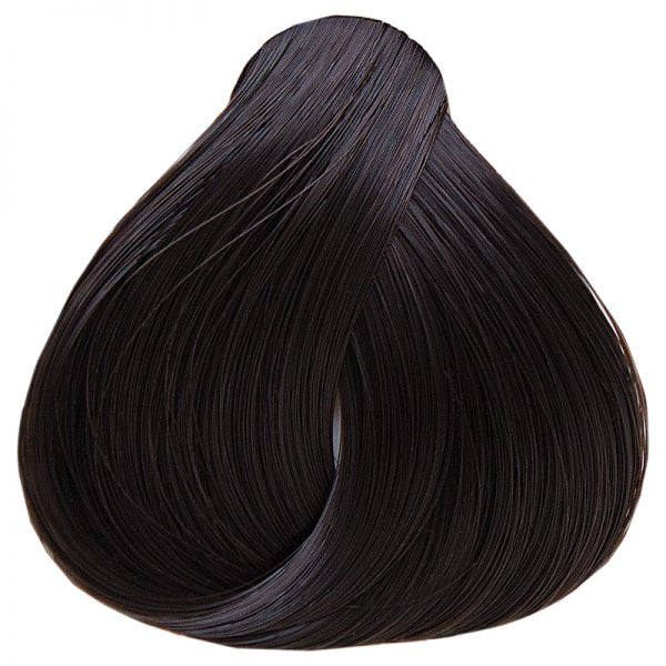 OYA - Permanent Hair Color 3-0 (N) Natural Dark Brown