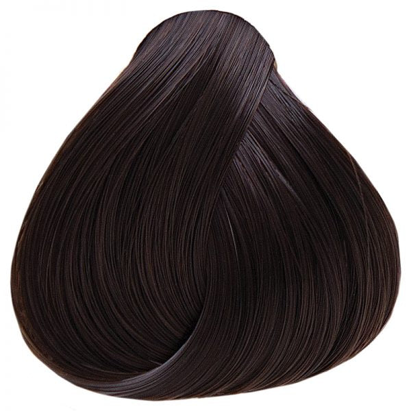 OYA - Permanent Hair Color 5-0 (N) Natural Light Brown