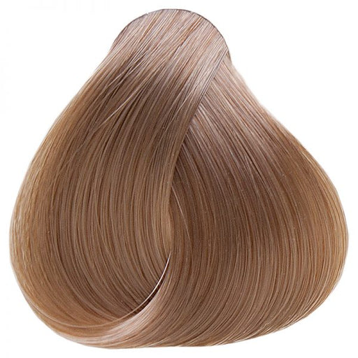 OYA - Permanent Hair Color 9-0 (N) Natural Extra Light Blonde