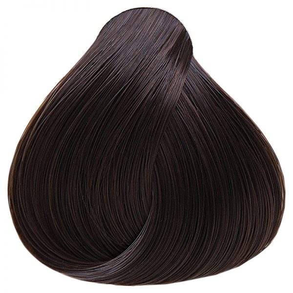 OYA - Permanent Hair Color 5-01 (A) Ash Light Brown