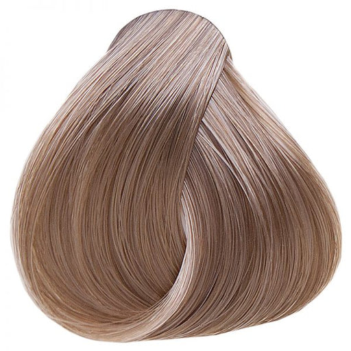 OYA - Permanent Hair Color 9-01 (A) Ash Extra Light Blonde