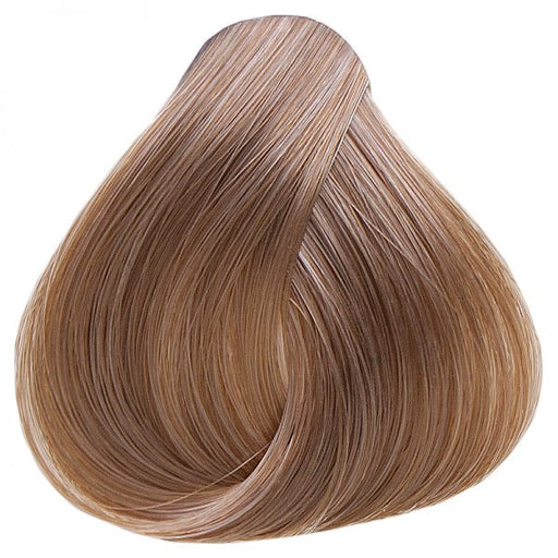 OYA - Permanent Hair Color 9-04 (B) Beige Extra Light Blonde