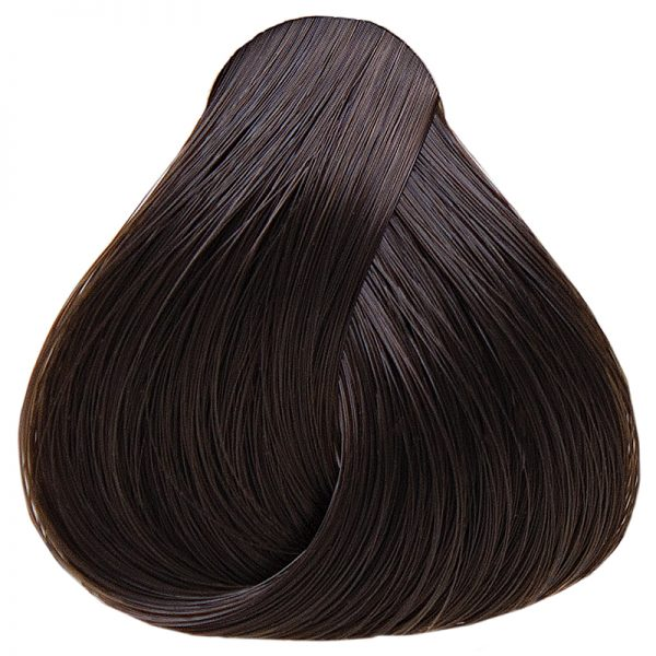 OYA - Permanent Hair Color 4-5 (G) Gold Medium Brown