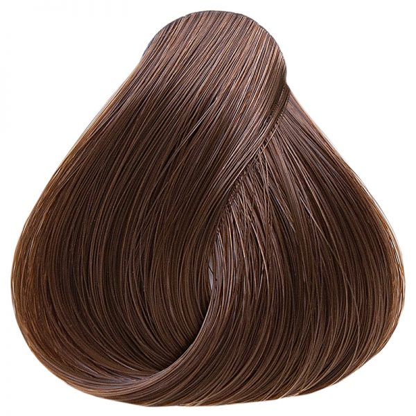 OYA - Permanent Hair Color 6-5 (G) Gold Dark Blonde