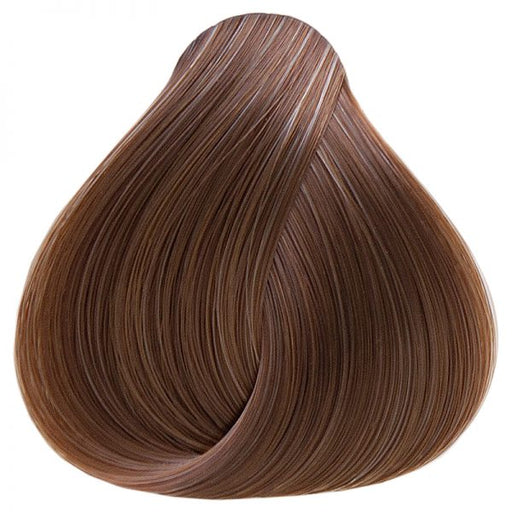 OYA - Permanent Hair Color 8-5 (G) Gold Light Blonde