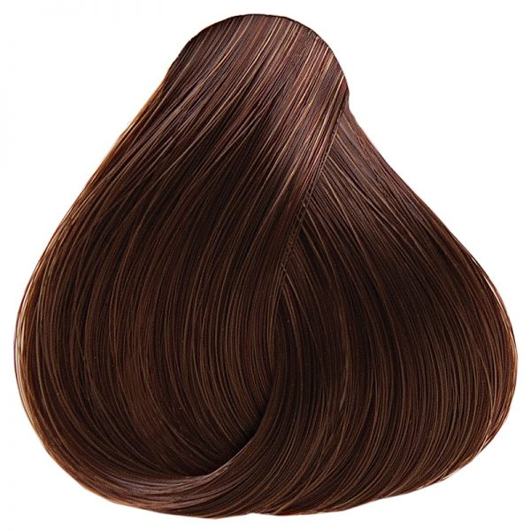 OYA - Permanent Hair Color 6-6 (M) Mahogany Dark Blonde