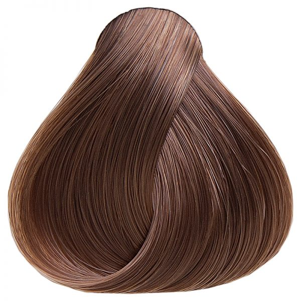OYA - Permanent Hair Color 7-6 (M) Mahogany Medium Blonde
