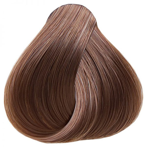 OYA - Permanent Hair Color 8-6 (M) Mahogany Light Blonde