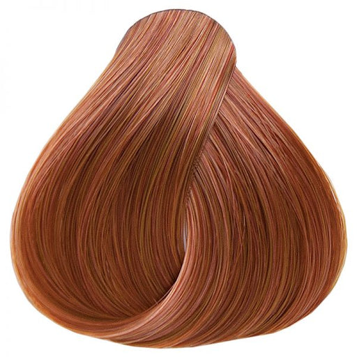 OYA - Permanent Hair Color 9-7 (C) Copper Extra Light Blonde