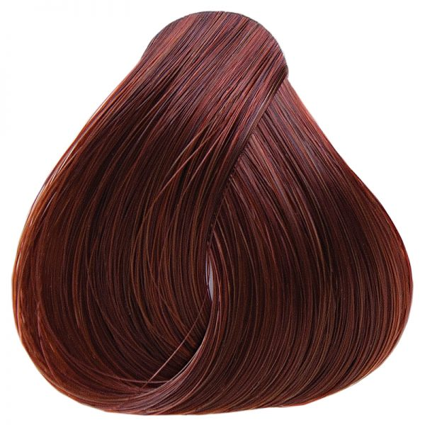 OYA - Permanent Hair Color 6-87 (RC) Red Copper Dark Blonde